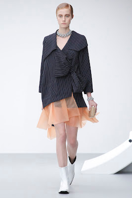 JW Anderson for SS13
