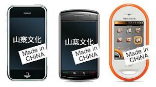 celulares-xingling