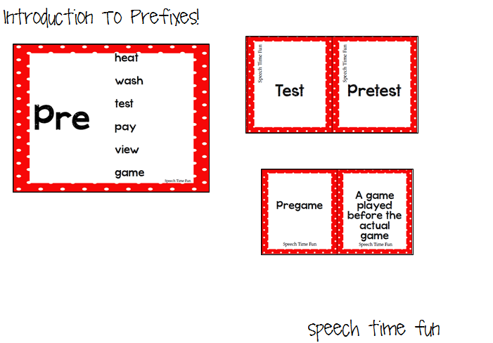 Download image Pre Prefix Words PC, Android, iPhone and iPad ...