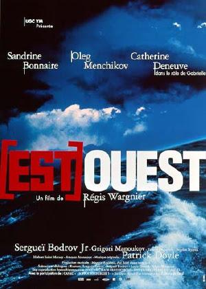 Đông Tây - Est Ouest - 1999