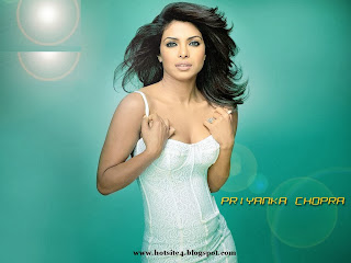Hot Priyanka Chopra 2014 - Sexy Priyanka Chopra 2014 - Bikini Priyanka Chopra 2014