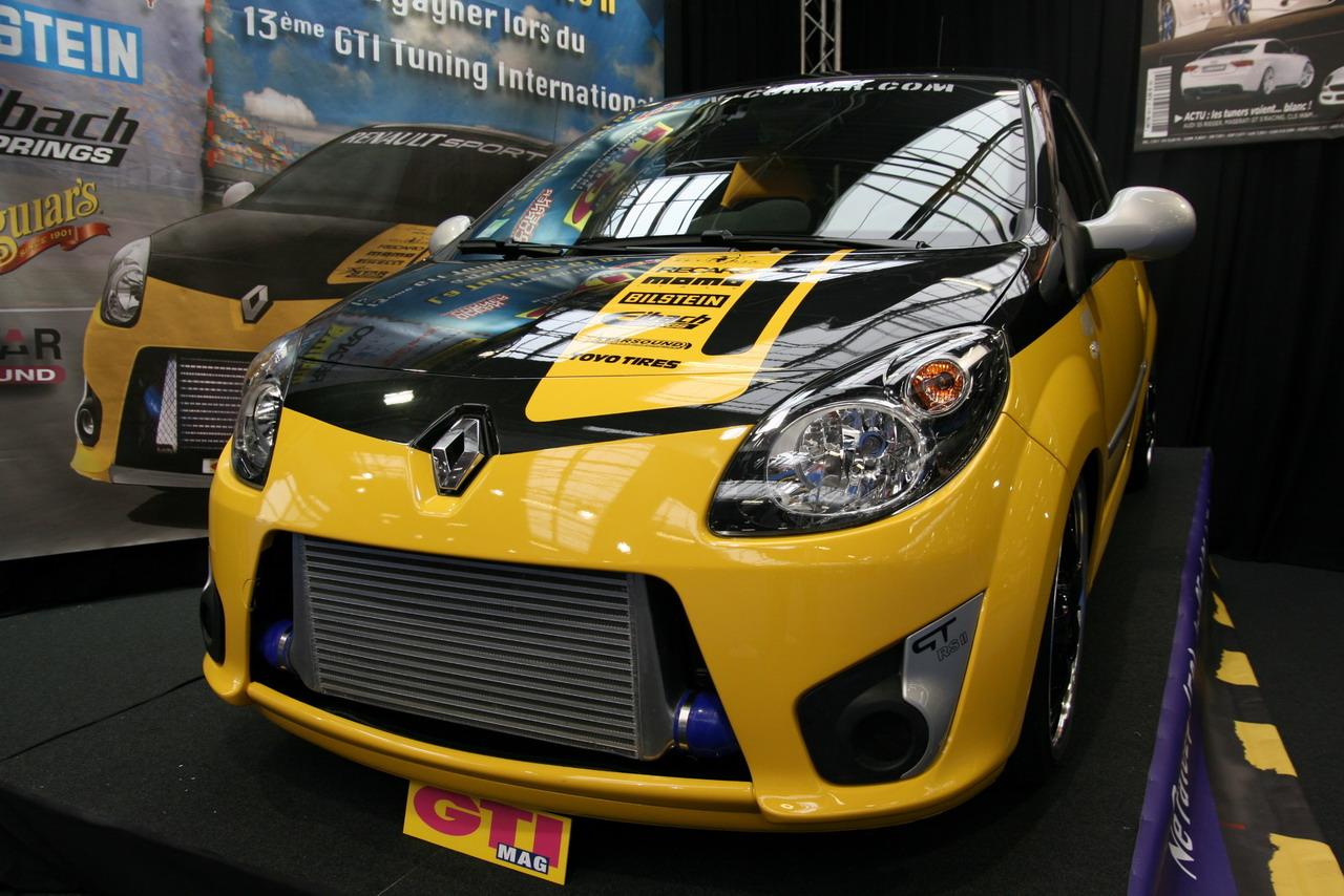 sports modified cars car modifications car customization. Black Bedroom Furniture Sets. Home Design Ideas