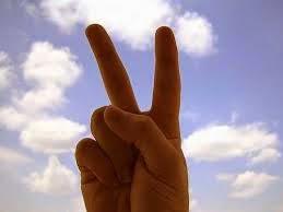 Ý nghĩa ký hiệu các ngón tay5