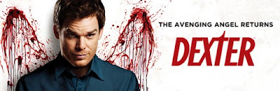 Dexter.S06E03.HDTV.XviD-ASAP