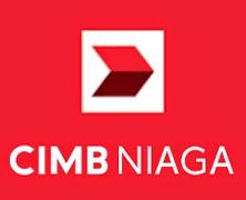 Lowongan Kerja Bank CIMB Niaga Terbaru Mei 2015