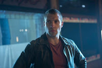 jai courtney spartacus