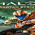 Halo: Spartan Strike PC Game Full Free Download.