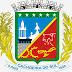 Prefeitura de Cachoeira do Sul-RS abre 265 vagas em concurso público. Remuneração chega a 10,5 mil reais