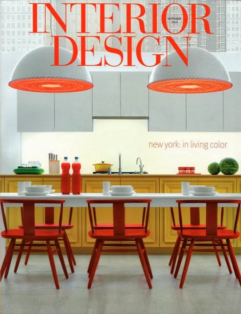 You Have Just Read The Article Entitled Interior Design Magazine Please Read The Article From Home Interior Design About Interior Design Magazine More