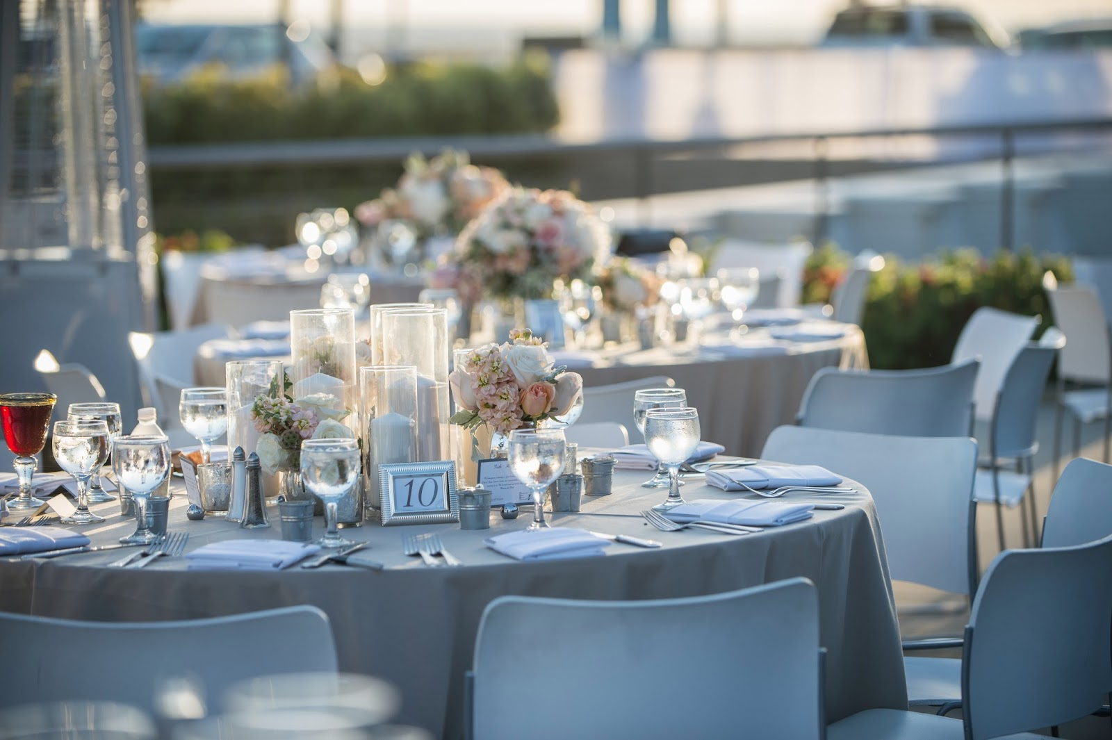 annenberg-community-beach-house-wedding-reception