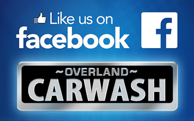 overland-carwash-facebook-page