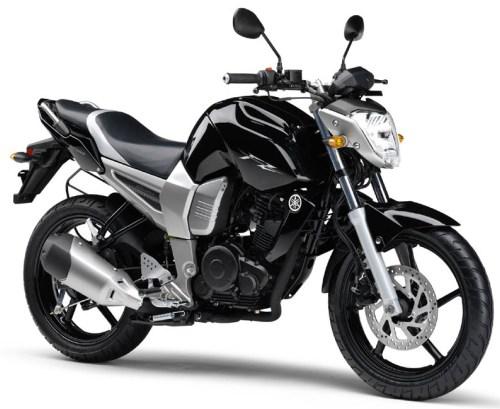 Image Harga Sepeda Yamaha