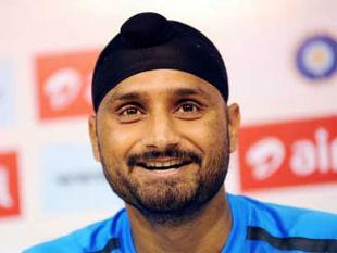 every-effort-should-be-made-to-clean-cricket-harbhajan
