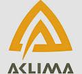 Aclima wool