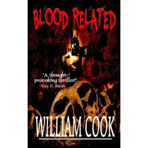 https://www.goodreads.com/book/show/13508567-blood-related
