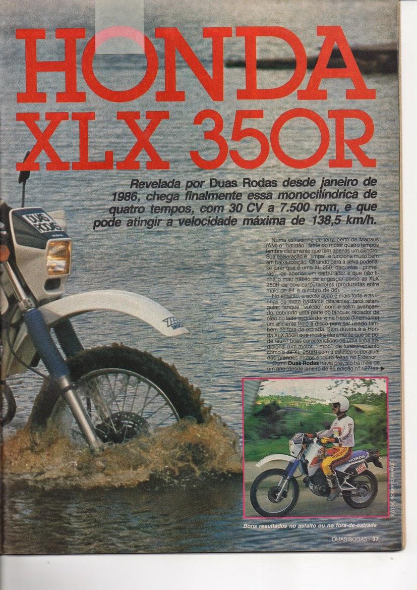 Arquivo%2BEscaneado%2B18 - ARQUIVO: CHEGOU! XLX350R