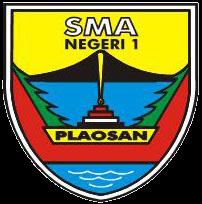 Logo SMAPLAS