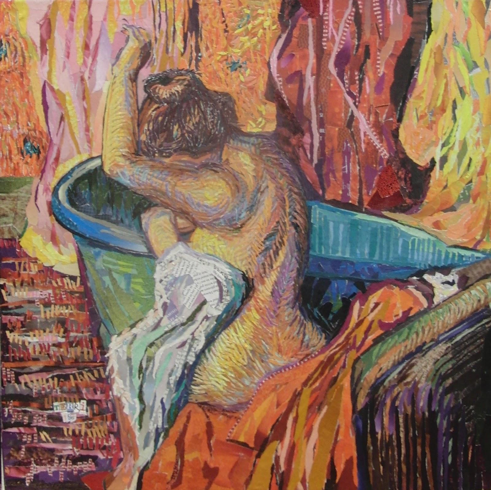 http://1.bp.blogspot.com/-xpAJy74st2g/UPmO5ywT6lI/AAAAAAAAAes/vGCzNwT4jP0/s1600/Torn+Paper+Art+Collage+Study+%23156.jpg
