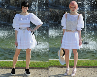 Chanel-Cruise-2013-Review