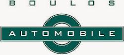 Boulos Automobile