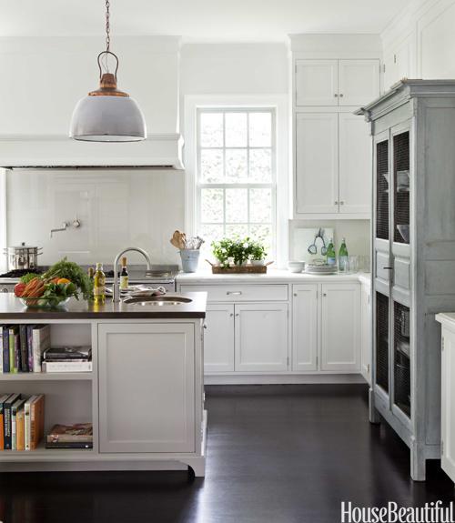 Kitchen Lighting Ideas For Your Beautiful Kitchen: ARATORP: Köksinspiration