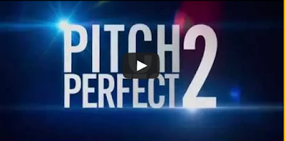 Pitch Perfect 2 (2015) Enlgish Full Movie Watch Online and Download Free AVI 720p