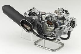 Technology honda vario techno 125 injection, new vario 125 injeksi, engine cut off technology