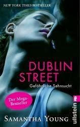 http://www.amazon.de/Dublin-Street-Gef%C3%A4hrliche-Sehnsucht-Edinburgh/dp/3548285678/ref=sr_1_1_bnp_1_pap?ie=UTF8&qid=1394101972&sr=8-1&keywords=dublin+street