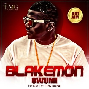 Download Owumi By Blakemon