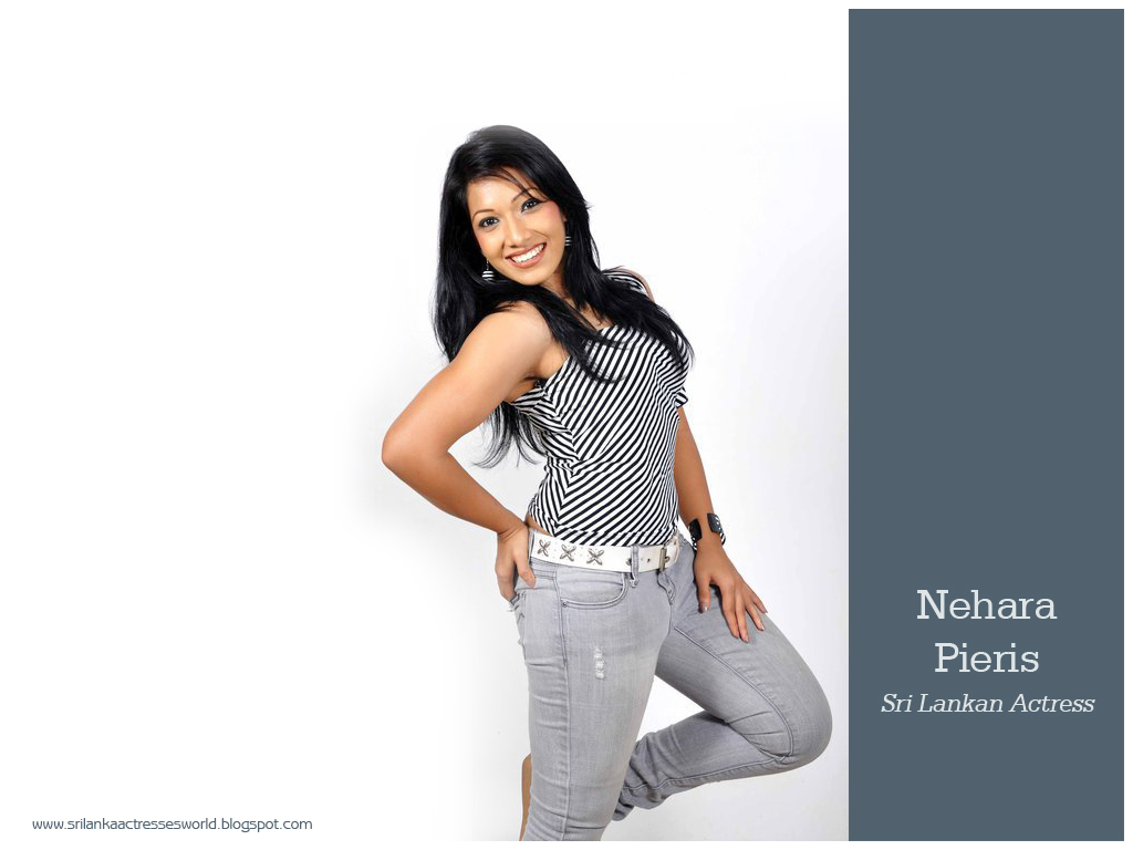 sri lankan actress xxx download