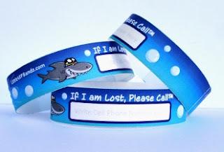 http://littlevipbandz.com/Sharktastic-8-Pack-Sharktastic.htm