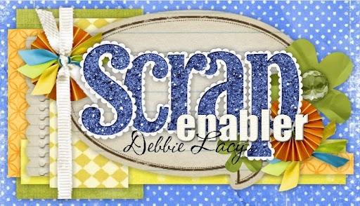 Scrapenabler