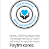 Nepal Earthquake - Paytm,Freecharge and Facebook Collecting Donation for Earthquake Victims