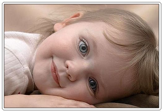wallpaper cute baby. hot Babies Wallpaper Cute