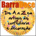 Barradoce