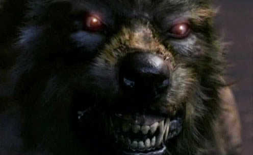 lykos, lycanthropy, werewolves, skinwalker