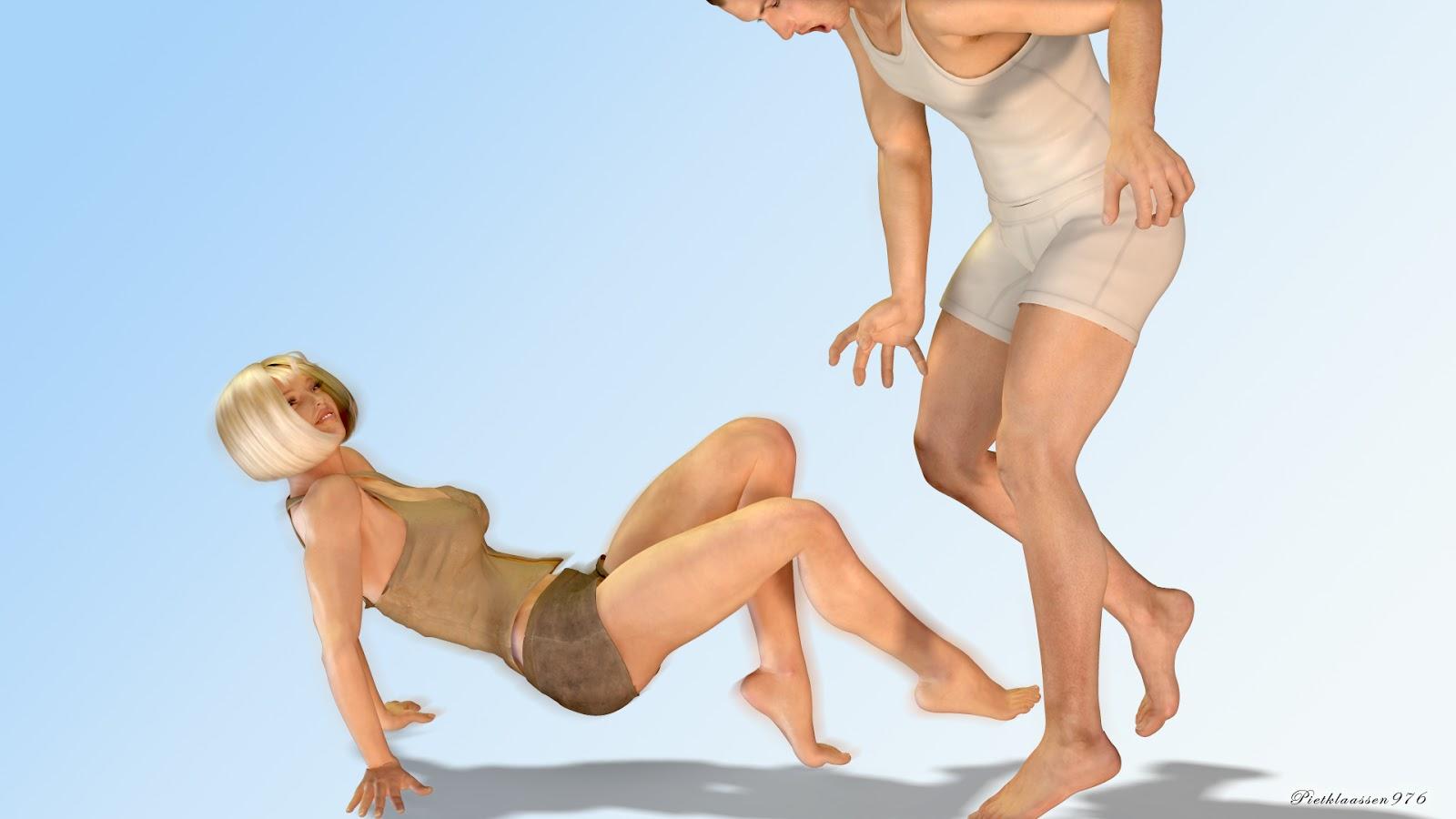 Farrah fawcett majors nude