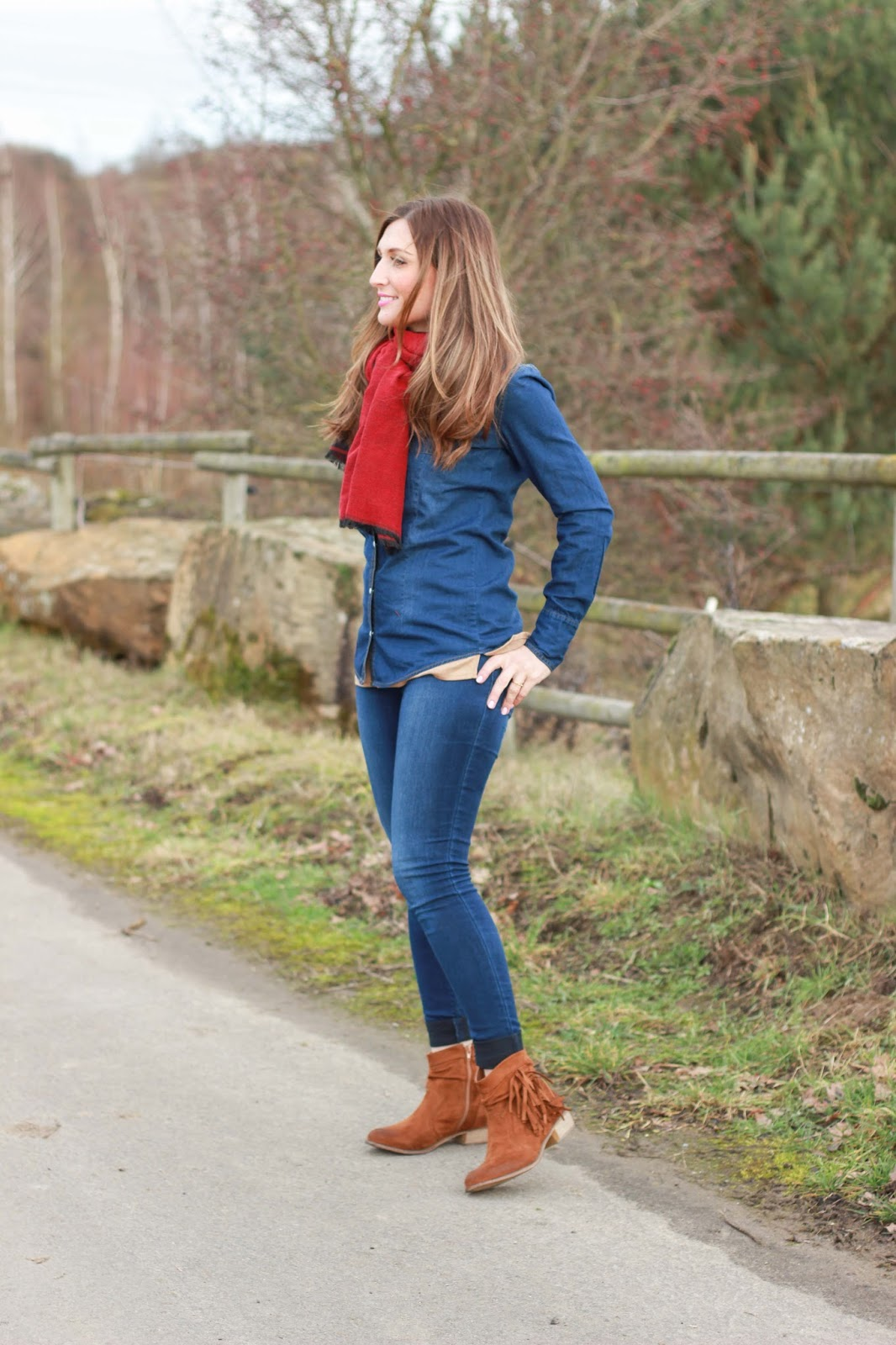 Fashionstylebyjohanna - My Colloseum - Bachelor - My Colloseum Outfits - Fashionblogger aus Deutschland . Deutsche Fahshionblogger - Modeblogger aus Deutschland - Outfitinspiration - Streetstyle - Deutschlands beste Modeblogger