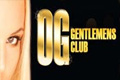 Olympic Garden Gentlemens Club Las Vegas