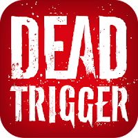 Free Download Dead Trigger Apk