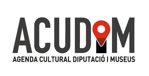 Agenda Cultural Diputació