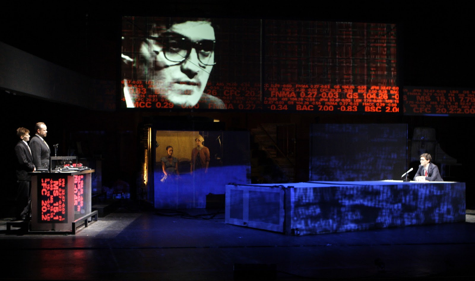 Displaying 19> Images For - Scrim Theater...
