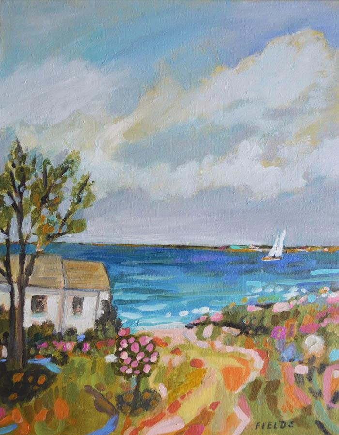 https://www.etsy.com/listing/177906749/beach-house-original-landscape-painting?ref=shop_home_active_1