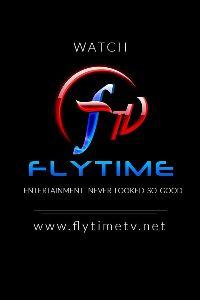 Flytime TV