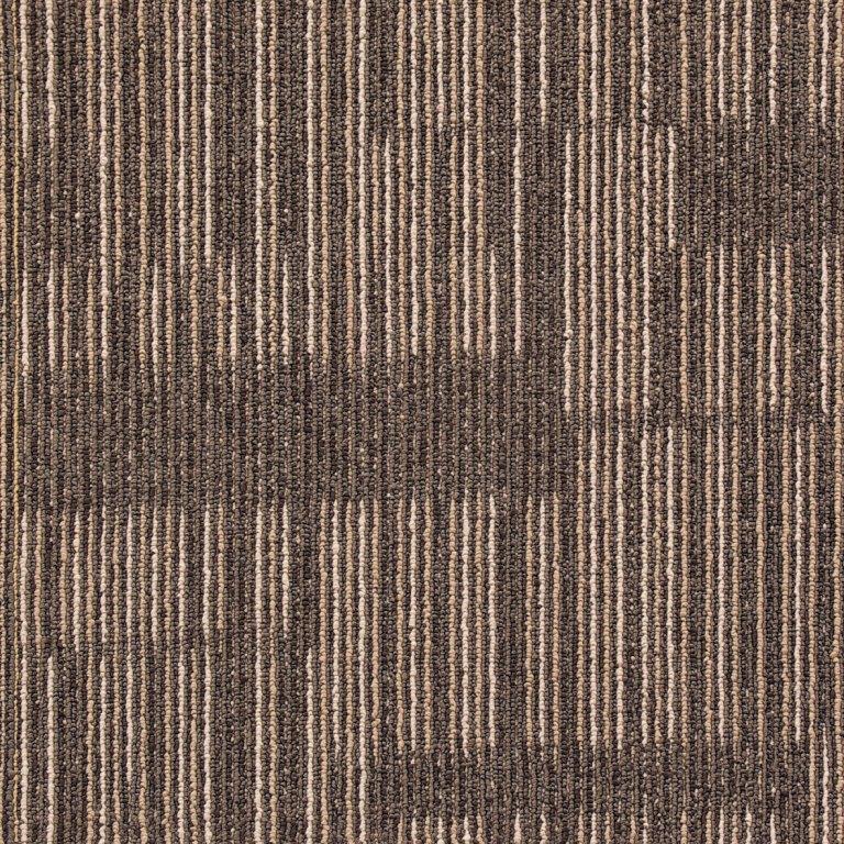 Thảm tấm hoa văn (80k/tấm)