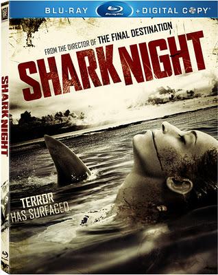 http://1.bp.blogspot.com/-xpYiKXy5FXo/T2wDhzPsITI/AAAAAAAAA1I/d7yTRvCE25k/s640/Shark-Night-2011-Blu-ray-Cover.jpg
