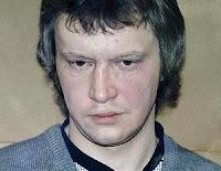 Александр Пичушкин