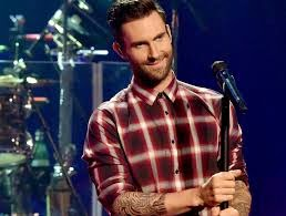 Maroon 5 lança This Summer's Gonna Hurt