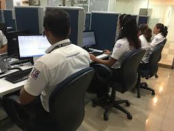 Recomienda C4 asesorarse contra engaño telefónico  y hacer uso responsable de líneas de emergencias