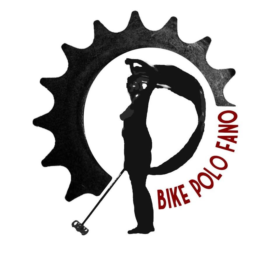 Bike Polo Fano Associazione
